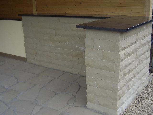 m k udelfanger sandstein ihr steinmetz f r naturstein grabmale k chenarbeitsplatte. Black Bedroom Furniture Sets. Home Design Ideas