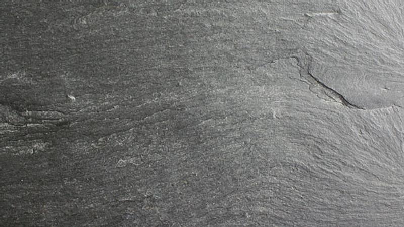 M k udelfanger sandstein ihr steinmetz f r naturstein grabmale k chenarbeitsplatte for Kuchenarbeitsplatte schiefer
