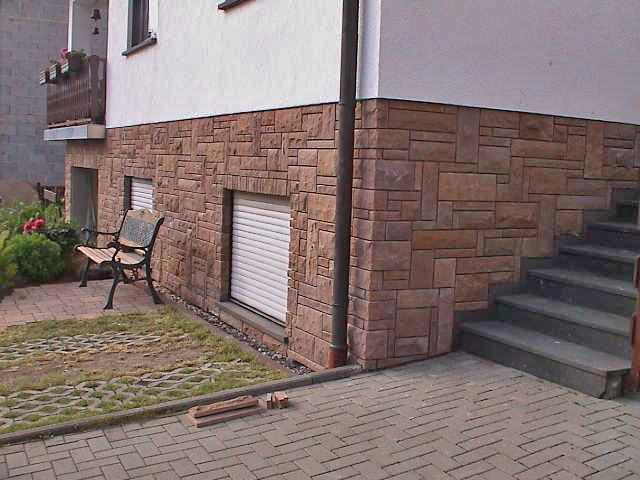 M & K Udelfanger Sandstein - Ihr Steinmetz für Naturstein, Grabmale ...